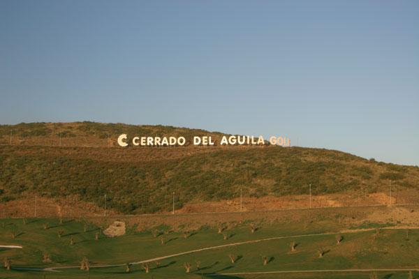 cerrado_aguila_golf_56